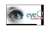 Eyeqadvantage promo codes