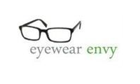 Eyewear Envy promo codes