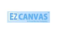EZ CANVAS promo codes