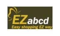 EZ ABCD promo codes