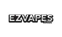Ezvaporizers promo codes