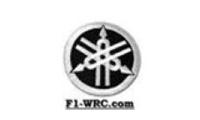 F1 Wrc promo codes
