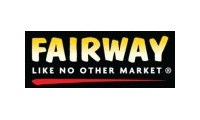 Fairway Marketplace Promo Codes