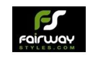 FairwayStyles promo codes