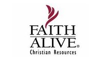 Faith Alive Christian Resources promo codes