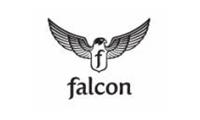 Falcon Motorcycles promo codes