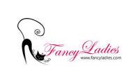Fancyladies promo codes