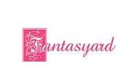 Fantasyard promo codes