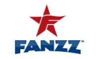Fanzz promo codes