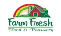 Farm Fresh Promo Codes