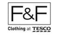 Tesco Clothing promo codes