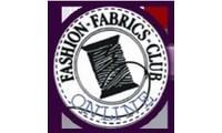 Fashion Fabrics Club promo codes
