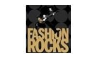 FASHION ROCKS Promo Codes