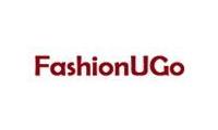 FashionUGo promo codes