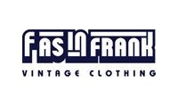 Fasinfrankvintage promo codes