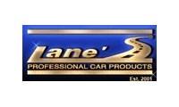 Fast Lane Mobile promo codes