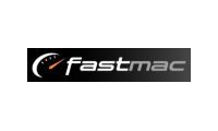 Fastmac promo codes