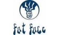 Fat Face promo codes
