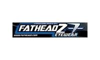 Fatheadz promo codes