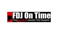 Fdjtool promo codes