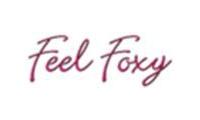 Feel Foxy promo codes