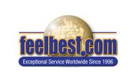 FeelBest promo codes