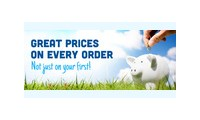 Feelgoodcontacts promo codes