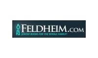 Feldheim Publishers promo codes