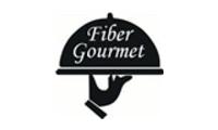 Fiber Gourmet promo codes