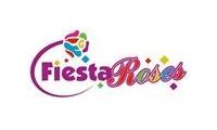 Fiestaroses promo codes
