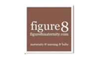 Figure 8 Maternity promo codes