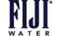 FIJI Water Company promo codes