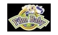 Film Baby promo codes