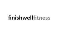 Finishwellfitness promo codes