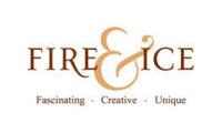 Fire & Ice promo codes