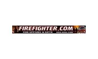 Firefighter promo codes
