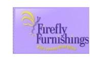 fireflyfurnishings Promo Codes