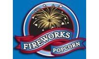 Fireworks Popcorn Company promo codes