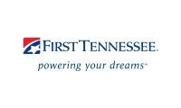 First Tennessee Promo Codes