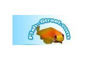 Fish-street promo codes