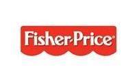 Fisher-Price promo codes