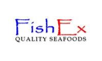 Fisherman's Express promo codes