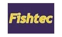 Fishtec Uk promo codes