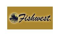 Fishwest promo codes
