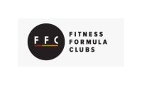 Fitness Formula Clubs promo codes