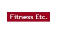 FitnessEtc promo codes