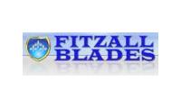 Fitzall Blades promo codes