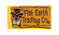 Flat Earth Trading Co. promo codes