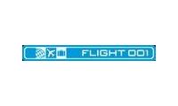 Flight 001 promo codes