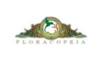 Floracopeia promo codes
